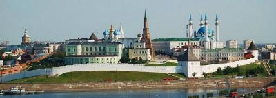 kasaner_kreml (1)