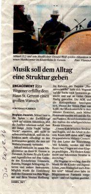 ksta_musikzimmer